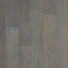 Shaw Floors Home Fn Gold Hardwood Wolf Creek Sterling 05029_HW640