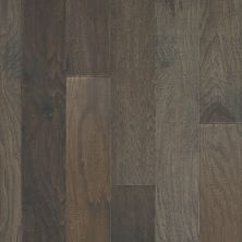Shaw Floors Home Fn Gold Hardwood Wolf Creek Peppercorn 05032_HW640