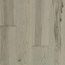 Shaw Floors Duras Hardwood Impressions Ash Transcendent 05045_HW659