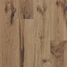 Shaw Floors Duras Hardwood Impressions White Oak Primitive 01082_HW661