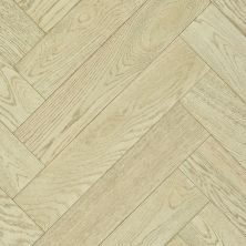 Shaw Floors Home Fn Gold Hardwood Park Avenue Herringbone Astor 01007_HW663