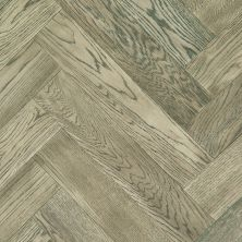 Shaw Floors Home Fn Gold Hardwood Park Avenue Herringbone Roosevelt 05014_HW663