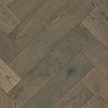 Shaw Floors Home Fn Gold Hardwood Park Avenue Herringbone Morgan 07024_HW663