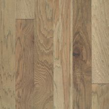 Shaw Floors Home Fn Gold Hardwood Campbell Creek Brushed Burlap 02026_HW670