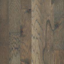 Shaw Floors Home Fn Gold Hardwood Campbell Creek Brushed Chestnut 07035_HW670