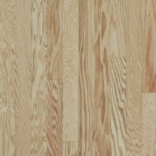 Shaw Floors Home Fn Gold Hardwood Rhapsody 3 Red Oak Natural 00774_HW674