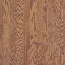 Shaw Floors Home Fn Gold Hardwood Rhapsody 3 Gunstock 00780_HW674