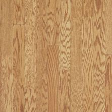 Shaw Floors Home Fn Gold Hardwood Rhapsody 3 Golden Wheat 00790_HW674