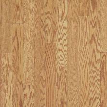 Shaw Floors Home Fn Gold Hardwood Rhapsody 5 Golden Wheat 00790_HW675