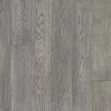 Shaw Floors Home Fn Gold Hardwood Apex Oak Slate 05056_HW676