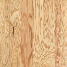 Shaw Floors Duras Hardwood Century Oak 5 Natural 00143_HW695