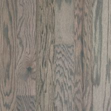 Shaw Floors Duras Hardwood Century Oak 5 Weathered 00543_HW695