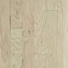 Shaw Floors Duras Hardwood Essence Oak Modern 01039_HW696