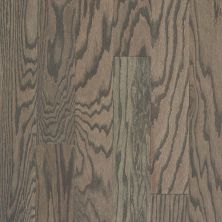 Shaw Floors Duras Hardwood Essence Oak Industrial 07039_HW696