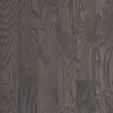 Shaw Floors Duras Hardwood Essence Oak Urban 09027_HW696