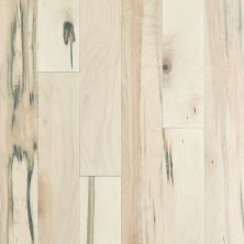 Shaw Floors Duras Hardwood Essence Maple Americana 01041_HW697