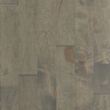 Shaw Floors Duras Hardwood Essence Maple Mid-century 05058_HW697