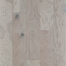 Shaw Floors Home Fn Gold Hardwood Pillar Oak Quartz 01069_HW705