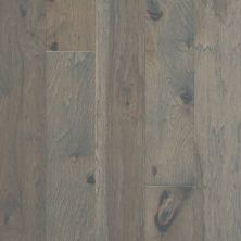 Shaw Floors Home Fn Gold Hardwood Piedmont Hickory Dogwood 05081_HW710