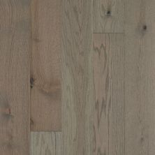 Shaw Floors Home Fn Gold Hardwood Mariner Oak Journey 05094_HW713