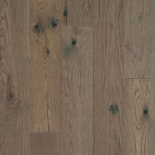 Shaw Floors Home Fn Gold Hardwood Mariner Oak Port 07075_HW713