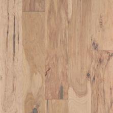 Shaw Floors Home Fn Gold Hardwood Wayward Hickory 6 3/8″ Linen 01086_HW717