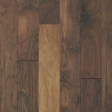 Anderson Tuftex Home Fn Gold Hardwood Artisan Walnut 5 Trace 77142_HWAWE