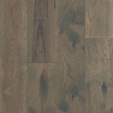 Anderson Tuftex Anderson Hardwood Majestic Pecan Origin 15030_HWMPN
