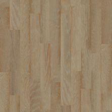 Anderson Tuftex Home Fn Gold Hardwood Nature's Champion Nevada 12008_HWNCN