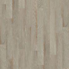 Anderson Tuftex Home Fn Gold Hardwood Nature's Champion Ribbon 15005_HWNCN