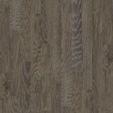 Anderson Tuftex Home Fn Gold Hardwood Nature's Champion Wapama 15011_HWNCN
