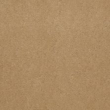 Patcraft Encore Collection Windsweptencore Dry Rye 00147_I0200