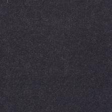 Patcraft Encore Collection Windsweptencore Stone 00540_I0200