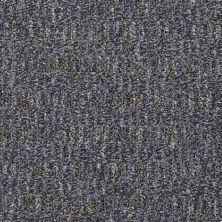 Philadelphia Commercial Jargon Gigabyte 59510_J0059