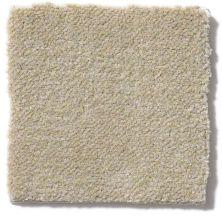 Philadelphia Commercial Baytowne III 30 Stone Dust 65100_J0064