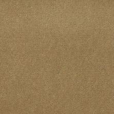 Philadelphia Commercial Baytowne III 30 Tuscan Gold 65191_J0064