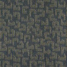 Philadelphia Commercial Sneak Preview Long Lines 04404_J0104