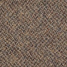 Philadelphia Commercial Change In Attitude Broadloom Get A Grip 12109_J0112