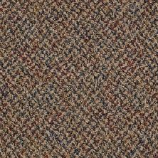 Philadelphia Commercial Change In Attitude Broadloom Lighten Up 12205_J0112
