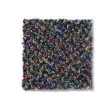 Philadelphia Commercial Change In Attitude Broadloom Shape Up 12317_J0112