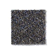 Philadelphia Commercial Change In Attitude Broadloom Adrenaline Rush 12710_J0112