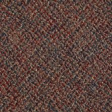Philadelphia Commercial Change In Attitude Broadloom Positive Thinking 12807_J0112