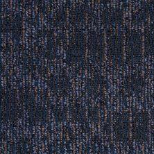 Philadelphia Commercial Relativity Chain Reaction Melt Down 00402_J0115