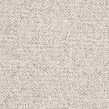 Philadelphia Commercial Queen Commercial Chart Topper II 12′ Antique Linen 00142_J0131
