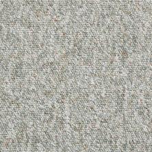 Philadelphia Commercial Queen Commercial Chart Topper II 12′ Hanging Fern 00341_J0131