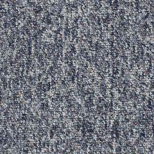 Philadelphia Commercial Queen Commercial Chart Topper II 12′ Blue Bay 00410_J0131