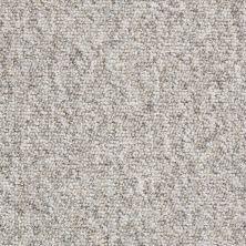Philadelphia Commercial Queen Commercial Chart Topper II 12′ Fossil 00520_J0131