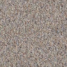 Philadelphia Commercial Queen Commercial Chart Topper II 12′ Rustic Retreat 00742_J0131