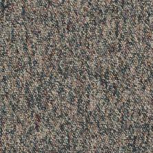 Philadelphia Commercial Queen Commercial Chart Topper II 12′ Spruce 00743_J0131