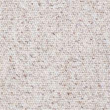 Philadelphia Commercial Queen Commercial Chart Topper II 15′ Antique Linen 00142_J0132